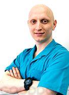 Мамедов Сирадж Могубатович - Врач-уролог
