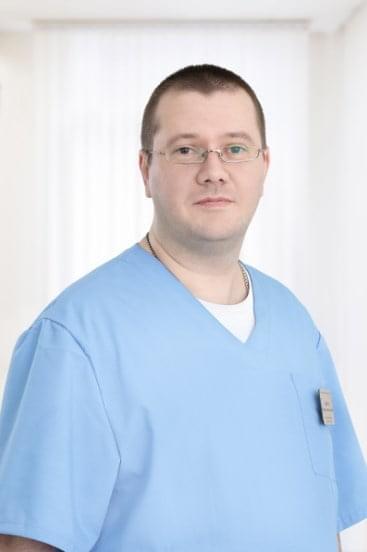 Симагин Михаил Константинович : врач мануальный терапевт, врач травматолог-ортопед,