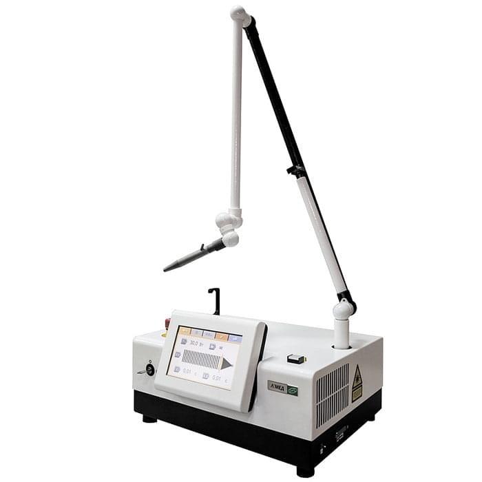 Хирургический аппарат Л'Мед-1