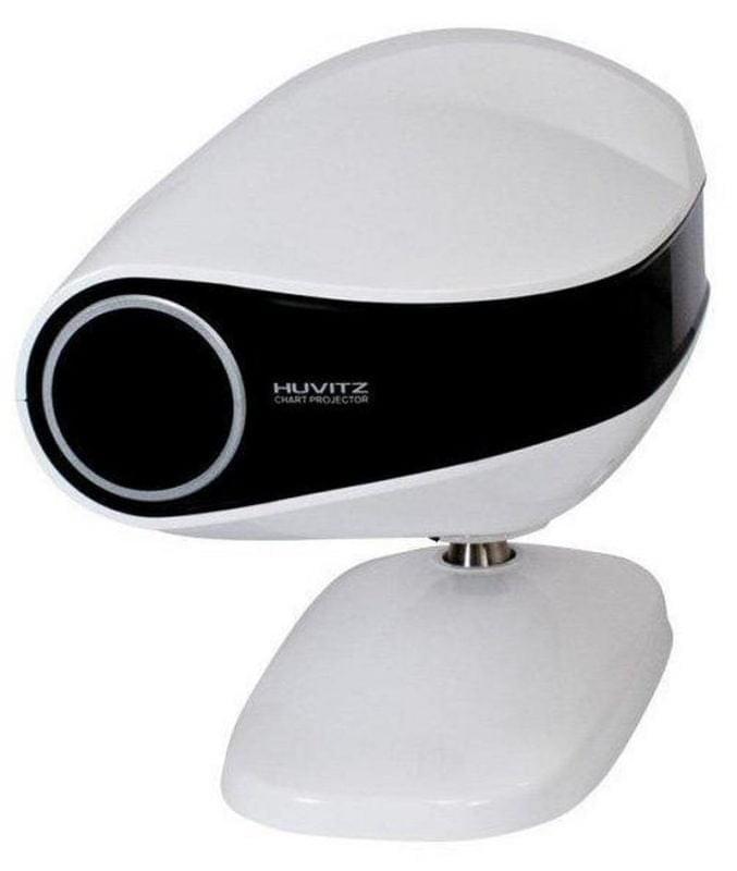 Светодиодный проектор знаков HCP-7000