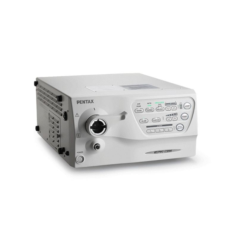 Видеопроцессор высокой четкости Pentax EPK-i5000