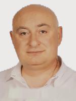 Заза Гурамович Цителадзе : Врач терапевт, гастроэнтеролог